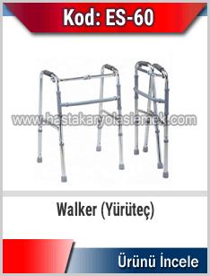 Walker Yürüteç